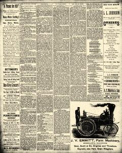 Sterling Standard, January 23, 1890, Page 6