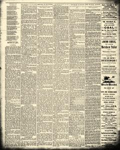 Sterling Standard, January 23, 1890, Page 7