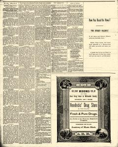 Sterling Standard, January 30, 1890, Page 4