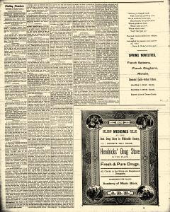 Sterling Standard, February 06, 1890, Page 4