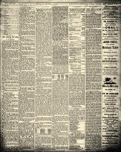Sterling Standard, February 06, 1890, Page 7
