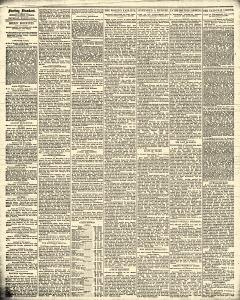 Sterling Standard, March 06, 1890, Page 2
