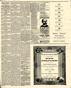 Sterling Standard, March 06, 1890, Page 4