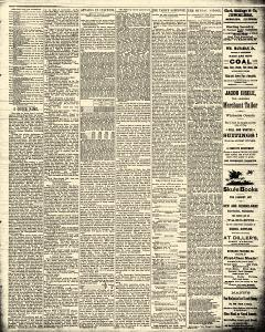 Sterling Standard, March 06, 1890, Page 7