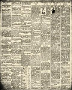 Sterling Standard, March 13, 1890, Page 2