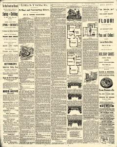 Sterling Standard, March 13, 1890, Page 6