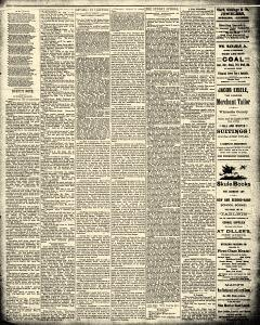 Sterling Standard, March 13, 1890, Page 7