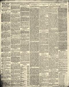 Sterling Standard, March 20, 1890, Page 2