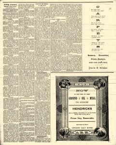 Sterling Standard, March 20, 1890, Page 4