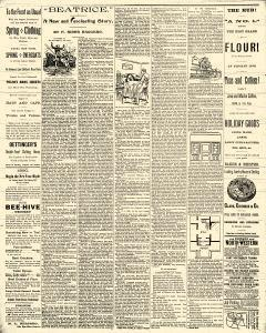 Sterling Standard, March 20, 1890, Page 5