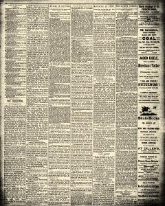 Sterling Standard, March 20, 1890, Page 6