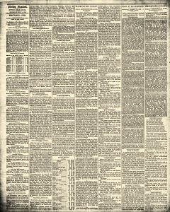 Sterling Standard, May 01, 1890, p. 2