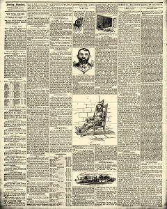 Sterling Standard, May 08, 1890, p. 2