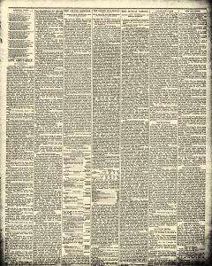 Sterling Standard, May 08, 1890, Page 7