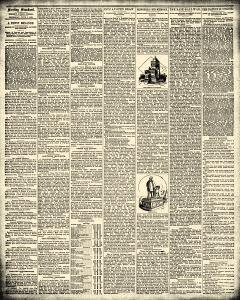 Sterling Standard, June 05, 1890, Page 2