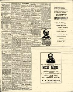 Sterling Standard, June 05, 1890, Page 4