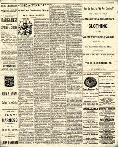 Sterling Standard, June 05, 1890, Page 6