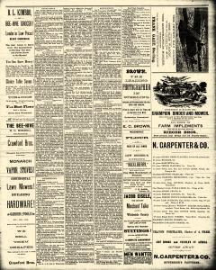 Sterling Standard, June 05, 1890, Page 5