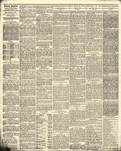 Sterling Standard, July 24, 1890, Page 2