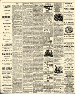 Sterling Standard, July 24, 1890, Page 6