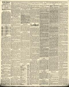 Sterling Standard, July 31, 1890, Page 2