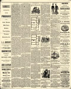 Sterling Standard, July 31, 1890, Page 6