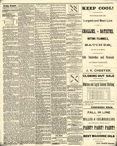 Sterling Standard, July 31, 1890, Page 8