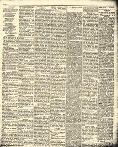 Sterling Standard, July 31, 1890, Page 7