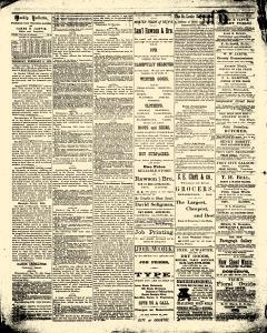 Weekly Bulletin, February 04, 1875, Page 2