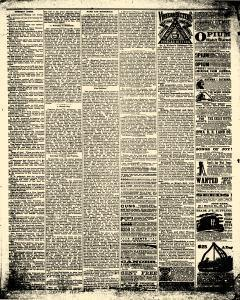 Weekly Bulletin, February 04, 1875, Page 4