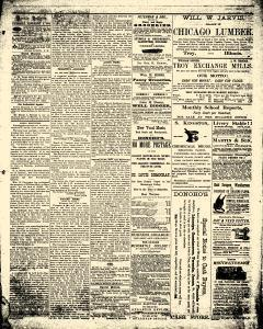 Weekly Bulletin, February 04, 1875, Page 3