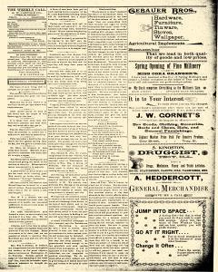 Weekly Call, April 23, 1897, Page 4