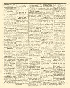 Weekly Call, July 15, 1899, Page 2