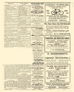 Weekly Call, July 15, 1899, Page 8