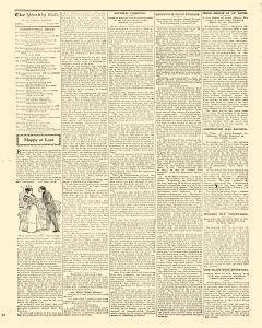 Weekly Call, July 15, 1899, Page 3