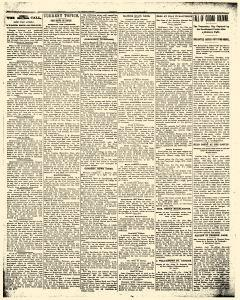 Weekly Call, July 25, 1903, Page 2