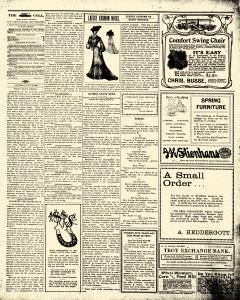 Weekly Call, July 25, 1903, Page 4