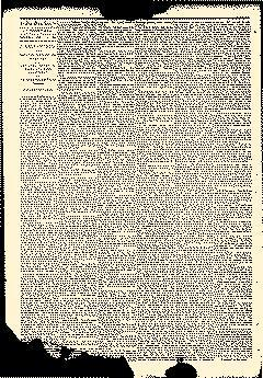 Albion New Era, February 07, 1884, Page 4