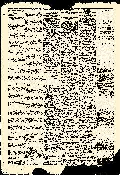 Albion New Era, February 14, 1884, Page 3