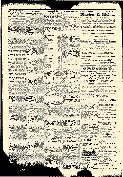 Albion New Era, February 14, 1884, Page 4
