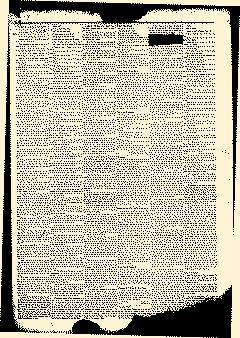 Albion New Era, February 14, 1884, Page 5