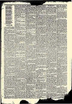 Albion New Era, February 14, 1884, Page 7