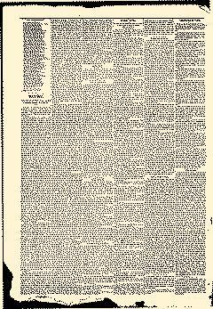 Albion New Era, March 06, 1884, Page 6