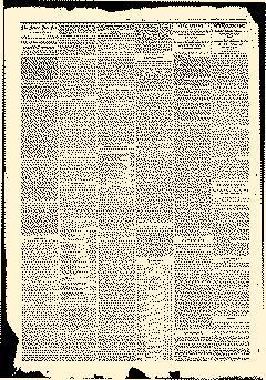 Albion New Era, March 13, 1884, Page 2