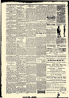 Albion New Era, May 01, 1884, Page 4