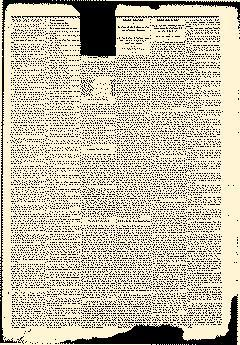 Albion New Era, May 15, 1884, p. 5
