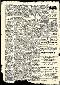 Albion New Era, May 22, 1884, Page 4