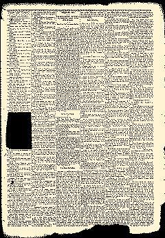 Albion New Era, May 22, 1884, Page 5