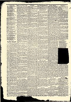 Albion New Era, May 22, 1884, Page 6