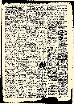 Albion New Era, May 22, 1884, Page 7